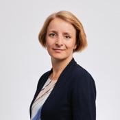 Dorien Goedhart