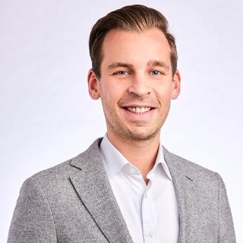 Erik Aalbersberg