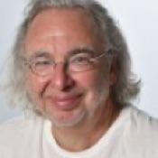 Theo van der Linden